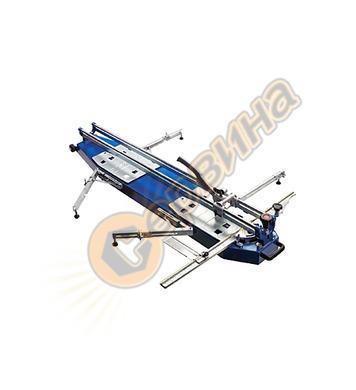 Машина за рязане ръчна SIRI AVANT 130 SIR6130F