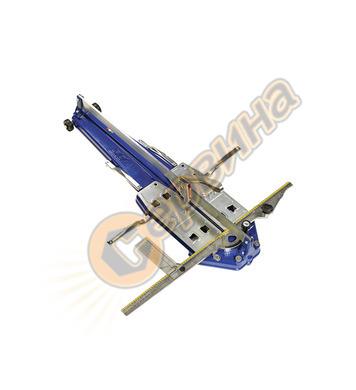Машина за рязане ръчна SIRI TOP 90 5090 - 90см