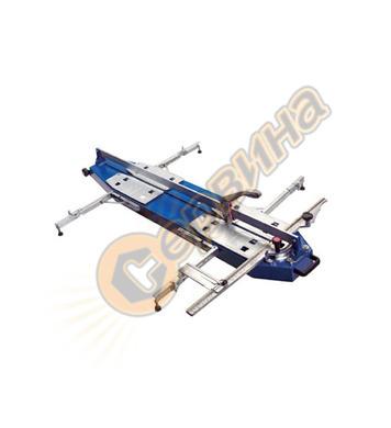 Машина за рязане ръчна SIRI TOP 100 5100F - 100см
