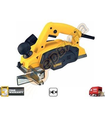Ренде DeWalt DW677 - 600W