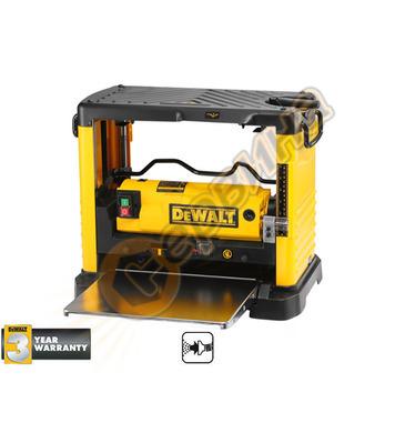 Щрайхмус DeWalt DW733 - 1800W