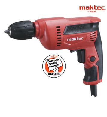 Електронна бормашина Maktec MT607 - 450W