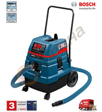 Прахосмукачка за сух и мокър режим Bosch GAS 50 0601989103 -