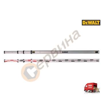 Лата DeWalt DE0734