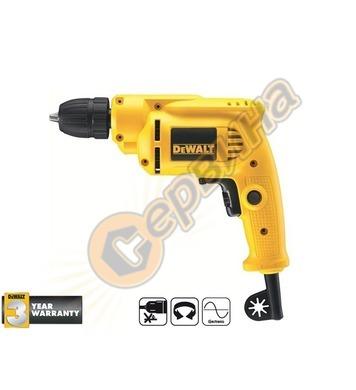 Бормашина DeWalt DWD014S - 550W