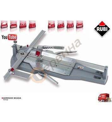Машина за рязане ръчна Rubi TI-66S