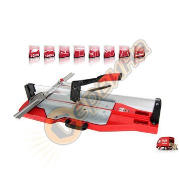 Машина за рязане ръчна Rubi TP-75S - 75см 12956