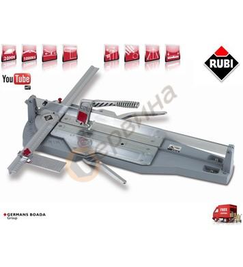 Машина за рязане ръчна Rubi TI-93S