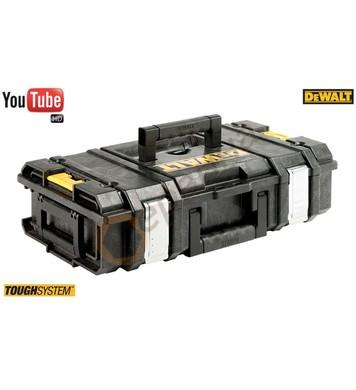 Куфар за инструменти DeWalt DS150 1-70-321 - 15л