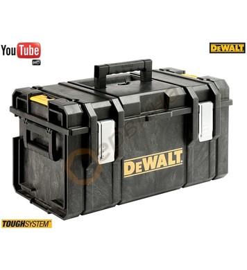 Куфар за инструменти DeWalt DS300 1-70-322 - 35л