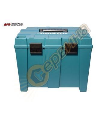 Куфар за инструменти Makita 824555-9