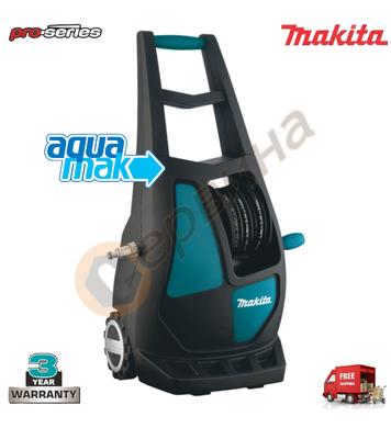 Водоструйка Makita HW132 - 2100W