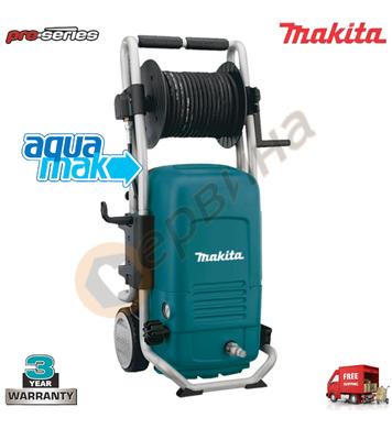 Водоструйка Makita HW151 - 2500W