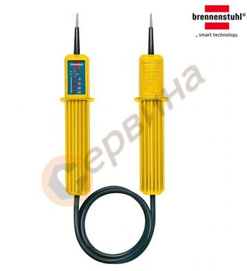 Тестер за напрежение Brennenstuhl VT 400 1294040 - 12-400V