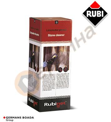 Препарат за почистване на камък Rubi 20950 - 1л