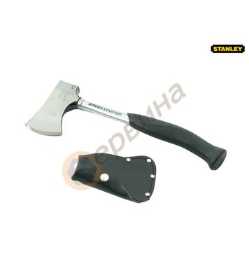 Брадва Stanley SteelMaster 1-51-030 - 600гр