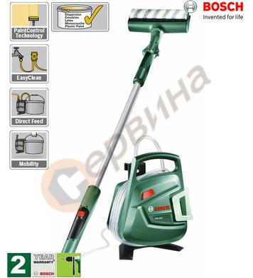 Електрически мече за боядисване Bosch PPR 250 06032A0000 - 3