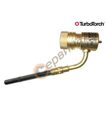 Горелка за газ TurboTorch STK-9