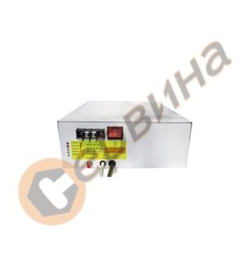Авариен токозахранващ източник UPS BBPS-100ME 18Ah/100W с вх