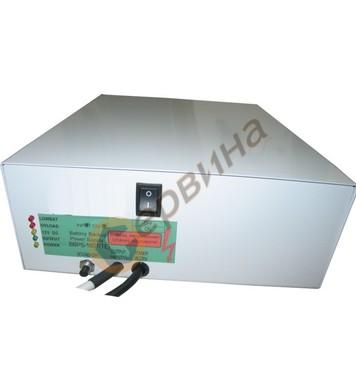 Авариен токозахранващ източник UPS BBPS-160T 18Ah/160W