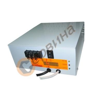 Авариен токозахранващ източник UPS BBPS-200A 175W с вход за