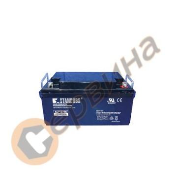 Акумулатор за BBPS-200A - AK-1265 12V(66Ah)