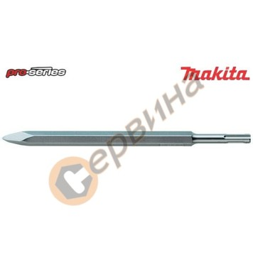 Шило SDS-plus Makita 14х250мм P-05505