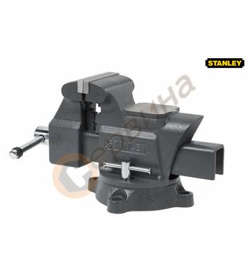 Менгеме Stanley 1-83-067 - 125мм