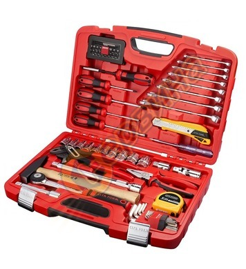 Комплект инструменти Ceta Form A50M-75PH2 - 75 части