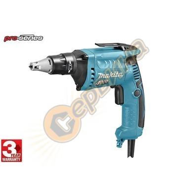 Електрически винтоверт Makita FS4000 - 570W 10-16Nm