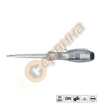 Фазомер VDE 139мм Ceta Form 6105