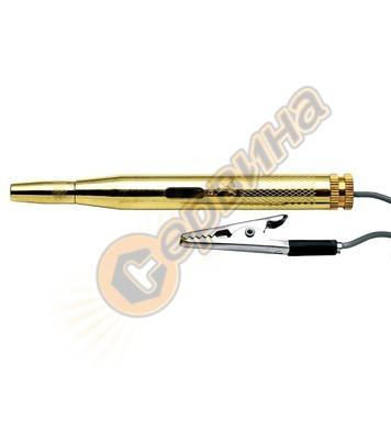 Фазомер 6 - 24V Ceta Form G09-11