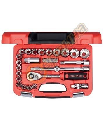 Комплект гедоре Ceta Form 1/2