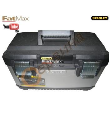 Куфар за инструменти Stanley FatMax 1-95-615 - 20