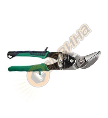 Ножица за ламарина дясна Stanley 2-14-568 - 250мм
