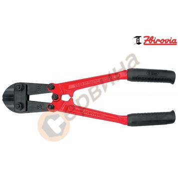 Ножица за арматура Zbirovia 270 - 350мм/ф5