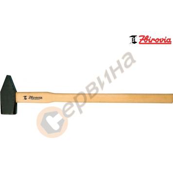 Боен чук Zbirovia 18-5 - 5.0кг