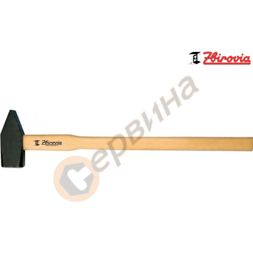 Боен чук Zbirovia 18-8 - 8.0кг