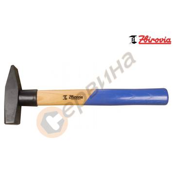 Шлосерски чук Zbirovia 25-2000 - 2000 гр.