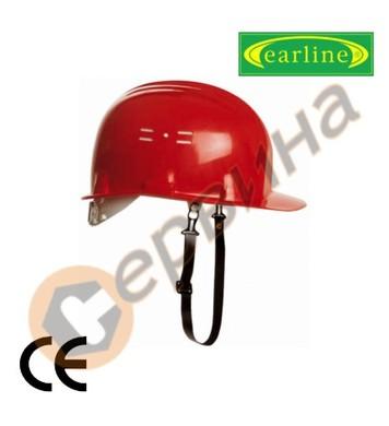 Подбрадник за строителна каска Earline EL65150