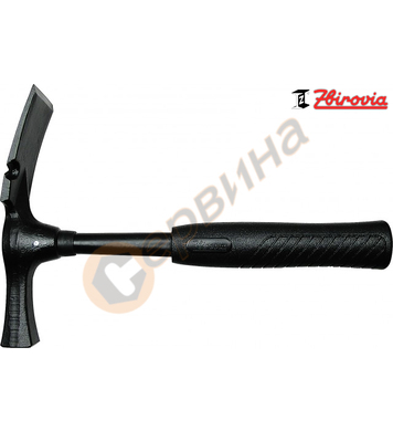 Зидарски чук Zbirovia 708-600LS - 0.60кг