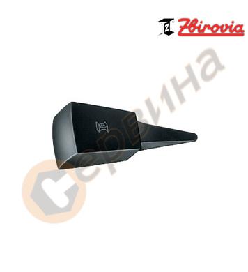 Наковалня за коса Zbirovia 580-400 - 400гр