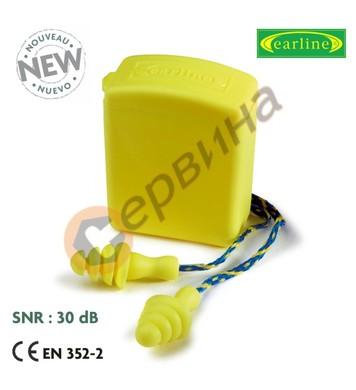 Антифони вътрешни с корда 30dB Earline - EL30213