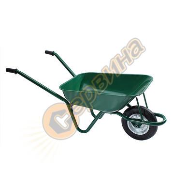 Градинска количка Herly WB5206 - 65л/90л