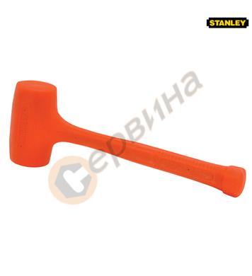 Монтажен чук Stanley 1-57-532 - 0.600кг