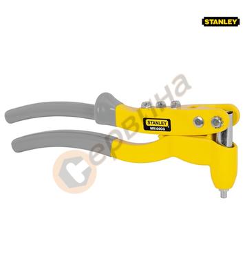 Професионална нитачка Stanley 6-MR100 - 2 - 5.0мм