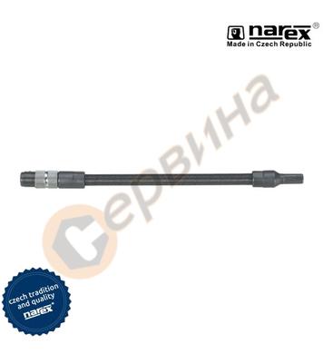 Гъвкав накрайник за битове Narex 8823 00 - 1/4