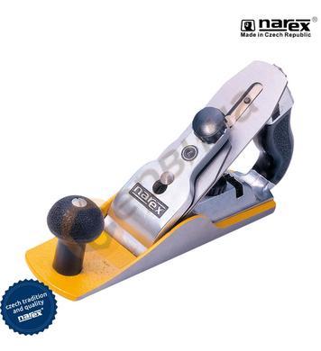 Метално дърводелско ренде Narex 8270 30 - 239мм