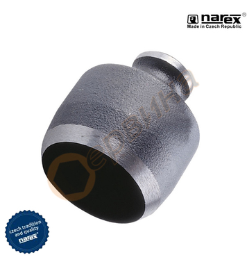 Замба Narex 8460 45 - 45мм