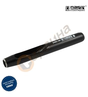 Замба Narex 8480 02 - 2х100мм